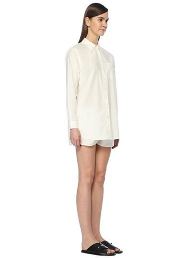 Love Pijama altı Beyaz